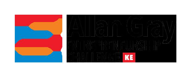 Allan Gray Entrepreneurship Challenge