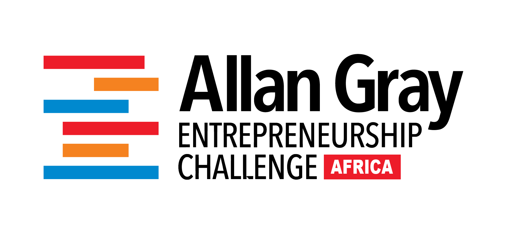 Wavumbuzi Entrepreneurship Challenge